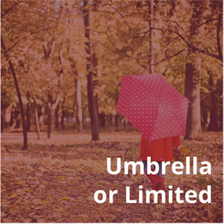 umbrella-limited