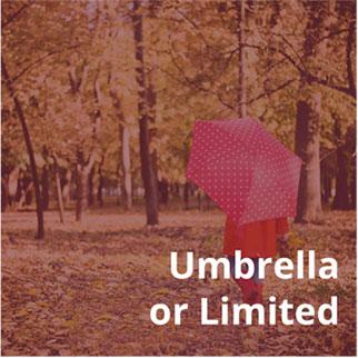 umbrella-limited