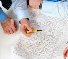 Matchtech to source contractors for highways England.